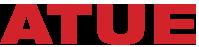 Atue GmbH Logo